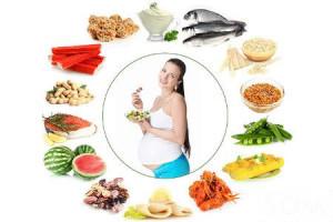 Беременным можно: Омега-3 Спирулина Витамин С Мультивитамины Кальций