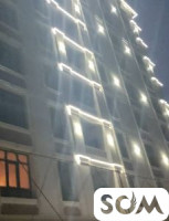 СК Ихсан строй ЖК Медина Площадь 45,67 Этаж 7 из 10 Псо сдан