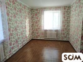 Продаю 1-комнатную квартиру, Лущихина-Тимура Фрунзе, $24500 торг