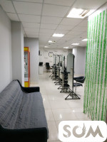 Сдаю помещение 80м2 (под салон красоты, офис, учебный центр или друго