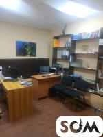 Сдаю в аренду помещение для офиса или бизнеса, 8 микрорайон, 120 и 70