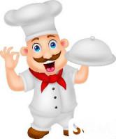 Требуется повар в частный детский сад чистоплотная,ответственная