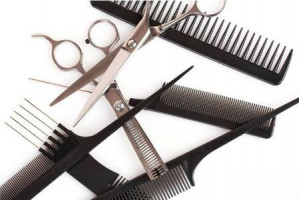 Требуется парикмахер женский мастер с опытом работы.