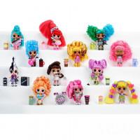 Brandtoys.kg оригинальные игрушки LOL, Barbie, Nerf, HotWheels
