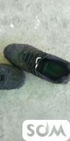 Кроссовки 41 размер