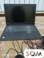 Ноутбук Леново ,core i3новый