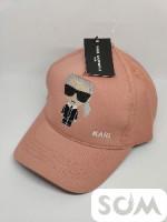 Оптом кепки, шапки, шляпы, панамы