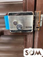 ПЛАСТМЕТ Ремонт Пластиковых, Алюминиевых окон и дверей