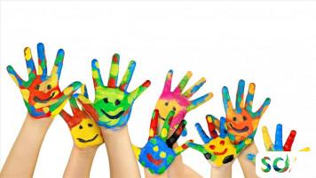 Требуется воспитатель, помощник воспитателя в частный детский сад