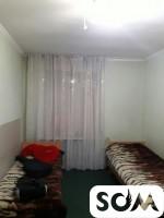Сдаётся тёплая уютная 2х комнатная квартира в районе ТЭЦ. с ремонтом.