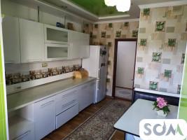 Продаю 5 кв, 130 м2, Белорусская/Карасаева (Гор ГАИ), б/п