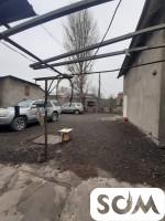 Продам Действующий бизнес расположенный в р-е центра с. Пригородного