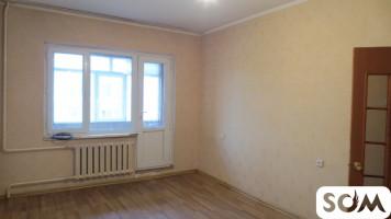 Продаю 1-комнатную квартиру в микрорайоне Восток-5, проспект Чуй 34