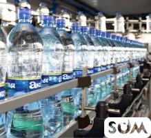 Сүт , Суусундуктар чыгаруучу 2 этаж завод 42 сотых жери м.н сатылат