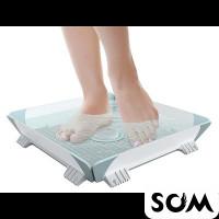 Ванночка spa для ног
