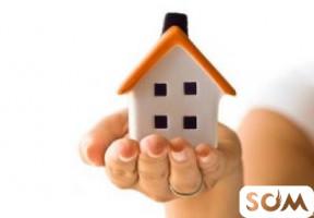 Срочно продаю дом, участок 5 соток, Киркомстром, 45 000 $, б/п