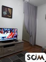 Сдается солидная 2-комнатная в элитном доме, Токтогула-Панфилова