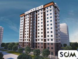 Продаются 3 квартиры на Карпинке//Фрунзе с рассрочкой до 12 месяцев