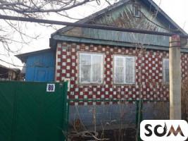 Продаю дом в пригородном