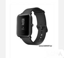 Продаются умные часы