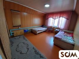 Продаю дом в начале Новопавловки