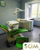 Сдаю помещение под стоматологию в центре города