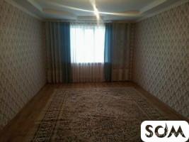 Продаётся дом в районе Рухий Мурас.4улица.4соток.