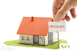 Продаю дом, 4 комнаты, И-Куль, с. Чок-Тал, 45 000 $, б/п