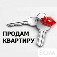 Срочно Макаренко , Монуева 54 . 1 комната общежития сатылат.