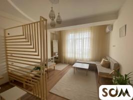 Сдаю 2-комнатную квартиру, Исанова/Токтогула, 2000 сом, б/п
